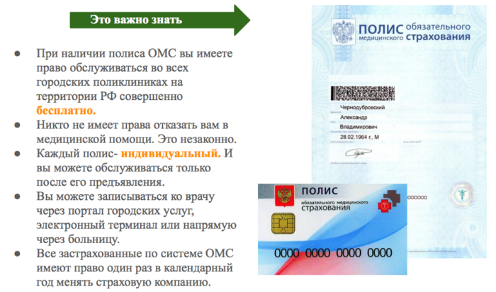 Посмотреть кредитную историю украина