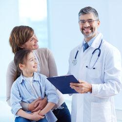 Можно ли пройти лечение бесплатно в частных клиниках