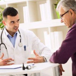 Куда жаловаться, если вы получили отказ в госпитализации по причине непрохождения теста на коронавирус