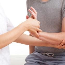Лечение у ортопеда бесплатно по полису ОМС